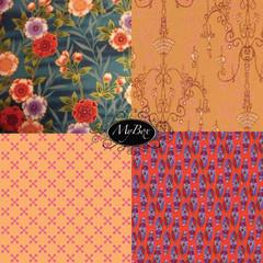 MyBox Kit  |  Stella