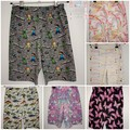 Childrens shorts