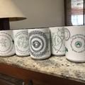 Irish Blessing Coffee mug!