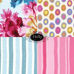 MyBox Kit  |  Loretta