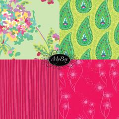 MyBox Kit  |  Veronica