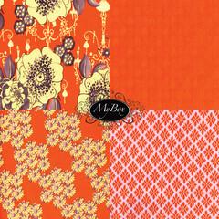 MyBox Kit  |  Madelaine