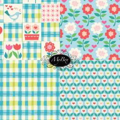 MyBox Kit     Amelia