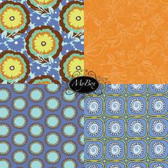 MyBox Kit  |  Petula