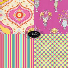 MyBox Kit  |  Talitha