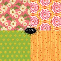 MyBox Kit  |  Meredith