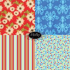 MyBox Kit  |  Gabriella