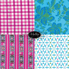 MyBox Kit  |  Nanette