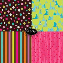 MyBox Kit  |  Bridgette