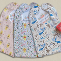 Large Baby Bib Bundle - Save $6