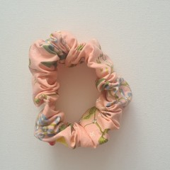 Hair Scrunchie (large)