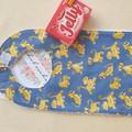 Large Baby Bib Bundle - Save $6