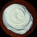 Oreo Cream