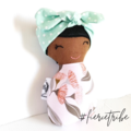 Little Doll Softie