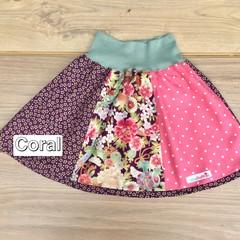 Ra Ra Skirts