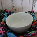 Bowl Cosies- Girls bowl cosies