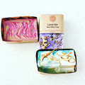 Mothers Day Soap Trio