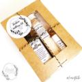 Bedtime Wellness Gift Box