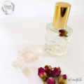 Natural Perfume (Purefume) Calm