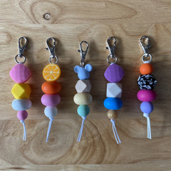 Keyring - One of a kind!