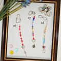 Mini Suncatchers (Sun Jewellettes)