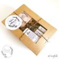 Balance Wellness Gift Box