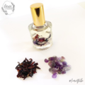 Natural Perfume (Purefume) Uplift