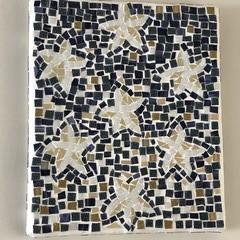 Star Shells