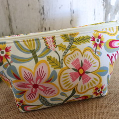 Brookdale Bag One  (collaboration with Soap Box )