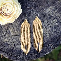 Earrings for Alie only