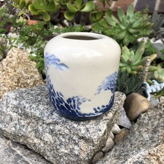 """Dee Why""  