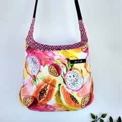 FRUIT SALAD Handbag