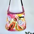 FRUIT SALAD Handbag