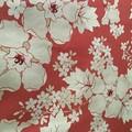 Apron Cotton Vintage Print