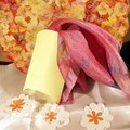 Template, basic pillow box, gift box, packaging, wedding  favor box, jewelry box