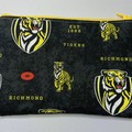 Richmond Tigers purse