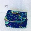 Ladies Cosmetic/Toiletry Bag