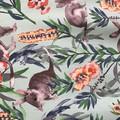 Apron Cotton Aussie Bilby Print