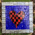 Smalti Mosaic Art