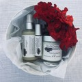 Autumn Rose Body Gift Set