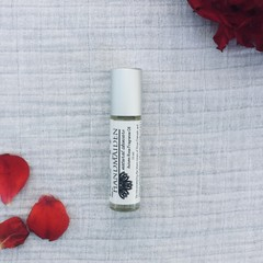Autumn Rose Fragrant Oil 10ml - Limited Edition