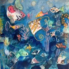 Fatfish