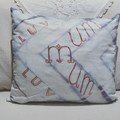 Thanks Mum Cushion, Mothers Day Sale