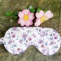Eye Mask / Sleep Mask