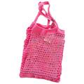 Mother's Day SALE:  Market bag,  cotton , crochet, reusable,