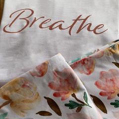 Breathe PJs adult