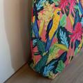 The Galah Tote - Handmade - Australian Designer Fabric