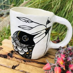 Magpie 🌟cup