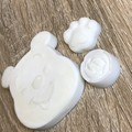 Winnie the Pooh Scented Soy Wax Melt