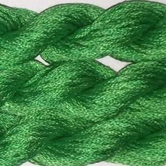 100% silk Skein - SK-164